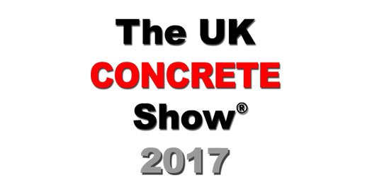 The-UK-Concrete-Show-2017