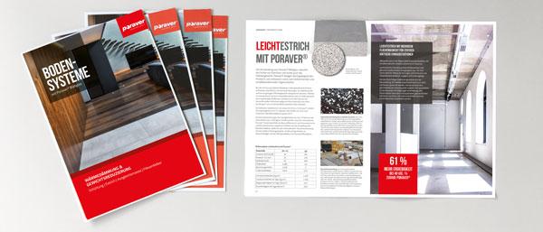Boden_Broschüre