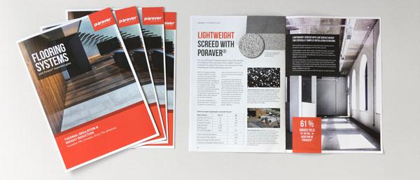 flooring_brochure